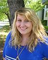Lauren Williams Joins CONRIC PR & Marketing | Publishing
