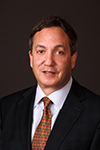 Attorney Henry Lee Paul Appointed to Supreme Court Commission on Professionalism