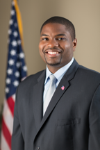 Congressional Candidate Byron Donalds Receives Endorsement from former Arizona Sheriff Richard Mack