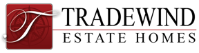 Tradewind Estate Homes Breaks Record – 13 Homes SOLD in 13 Weeks!