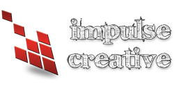 "Impulse Creative Announces Free Webinar Series ""Internet Marketing 101"""