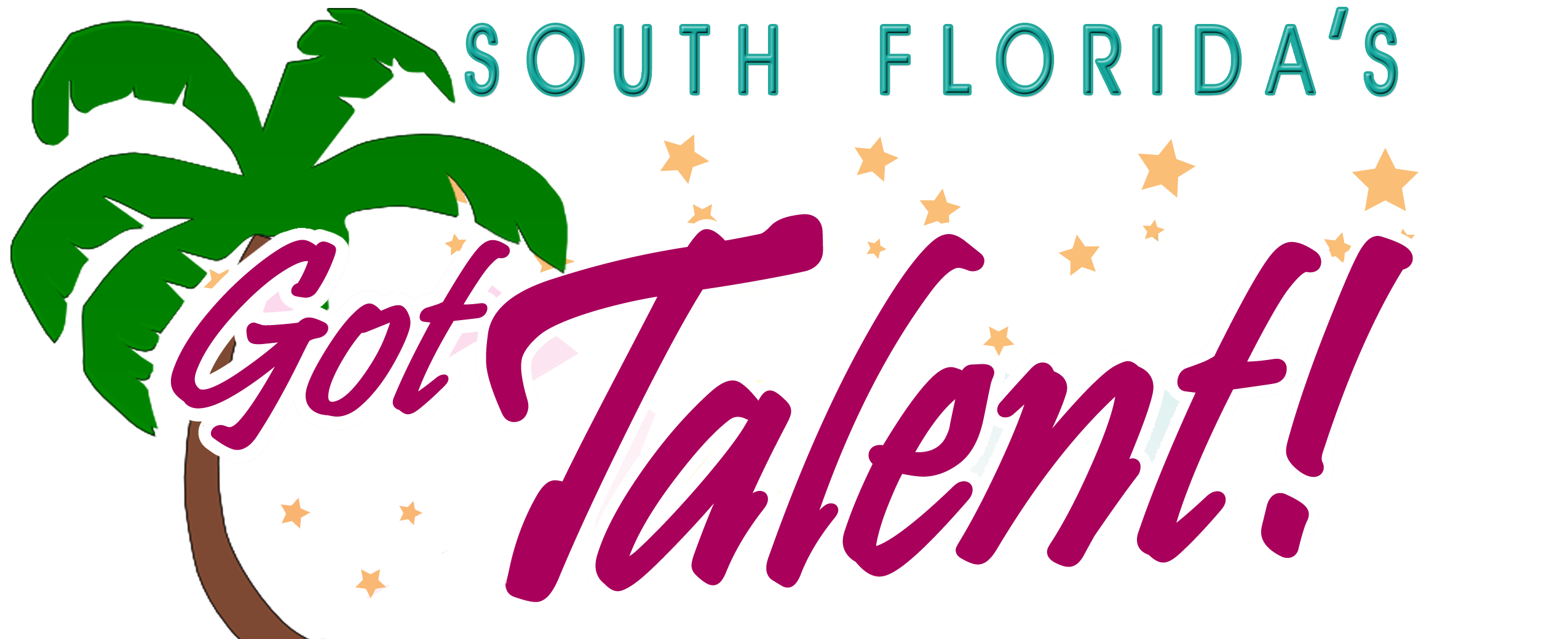 Back By Popular Demand….South Florida's Got Talent! An Audition & Talent Competition, Win Cash & Prizes!