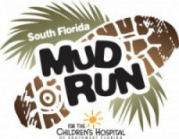 SAVE THE DATE – 2nd Annual South Florida Mud Run