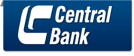 Central Bank Southwest Florida Sponsors Program to Educate Unemployed or Underemployed Individuals To Become Their Own Boss