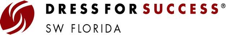 Dress for Success SW Florida Launches Program to Partner with Legal Community To Assist Unemployed Women Seeking Jobs