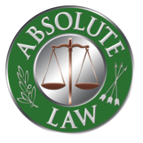 Absolute Law Welcomes Two New Associate Attorneys