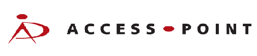 AccessPoint Partners with Veritas Employer Services to Expand Their Human Resource Services
