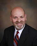 Attorney Keith Grossman Appointed Member of the Florida Chapter of the Crohn's & Colitis Foundation of America