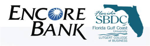 Encore Bank To Host Seminars Aimed At Helping Business Owners Grow Their Business in 2013