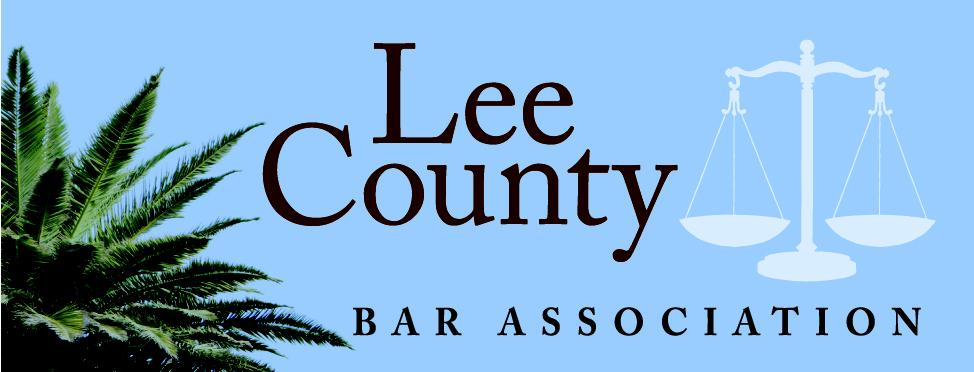April 27th Lee County Attorneys Offer Free Legal Advice at Edison Mall
