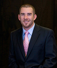 Attorney Brian O. Cross Named Partner at Goede, Adamczyk & DeBoest, PLLC