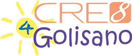 """Cre8 4 Golisano"" Pledges to Raise $5k in 2013"