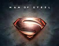 Who is Your Man of Steel?