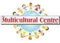 multiculturalcentre-logo