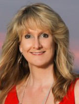 Caryn Smith Appointed to Advisory Board  for Dress for Success SW Florida