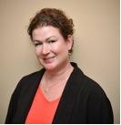 Sara Fitzpatrick Comito Named Publications Editor at CONRIC PR & Marketing | Publishing
