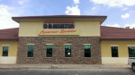 D.R. Horton Announces New Homes Available at Paloma in Bonita Springs