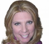 Mary C. Evans Earns Mediation Certification