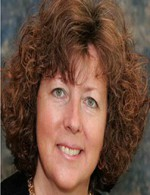 Denise McNulty Named Chief Nursing Officer of Park Royal Hospital