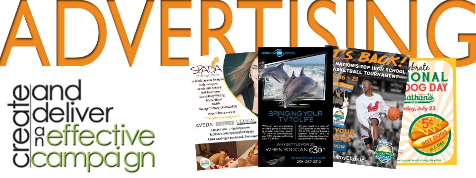 Conric_WebBanners_WBG_Advertising