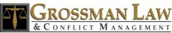 Kristianna Rodriguez Joins the Firm at Grossman Law & Conflict Management
