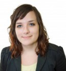 CONRIC PR & Marketing | Publishing Adds Sarah Jane Burt as Content Writer