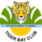 Special Rate Ends Sept. 1st for tickets to see Margaret Carlson Speak at Tiger Bay Club of SWFL Gala Event