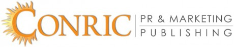CONRIC PR & Marketing