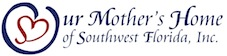 Save the Date! Our Mother's Home Presents 4th Annual Hearts of Love Gala