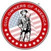 Gun Owners of America and Florida Citizens Alliance Endorse the Florida 2nd Amendment Preservation Act