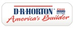 D.R. Horton's Southwest Florida Division Welcomes Community to View Complete Sorrento Models in Bonita Springs