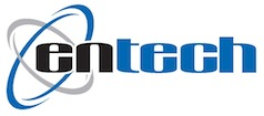 Entech Appoints New President