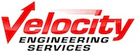 Velocity Engineering Services Launches in Southwest Florida