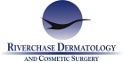 Riverchase Dermatology and Cosmetic Surgery Now Offers Ultherapy