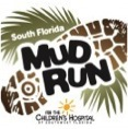 Register Now for the South Florida Mud Run