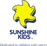 """Save the Date! """"An Evening on Broadway"""" Event to Benefit Sunshine Kids and Golisano Children's Hospital"""