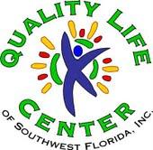 Q-color logo