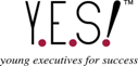 Dress for Success SW Florida Welcomes  Y.E.S. Founding Members and Calls for New Members