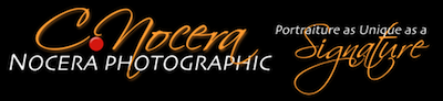 "Cherilyn Nocera-Newland of Nocera Photographic Wins ""Best in Show"" at the Florida Professional Photographers Convention"