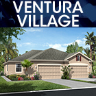 VenturaVillas---Web-Icon