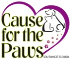Cause for the Paws Event Exceeds Goals for the Gulf Coast Humane Society