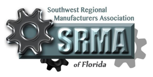 Southwest Regional Manufacturers Association Announces Inaugural Event