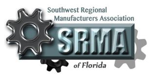 Southwest Regional Manufacturers Association Announces Inaugural Event