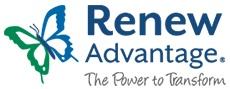 renew-advantage