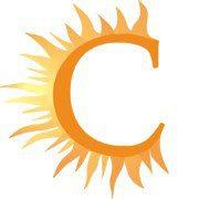 conric C logo