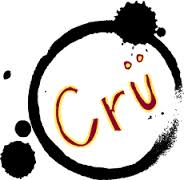 Crème de la CRU II Party in the Bell Tower Shops July 23rd