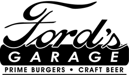 Fords_Garage_Dining_Logo