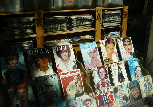 Custom and Niche Magazine Publishing – Grow your organization or capture a demographic