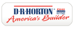 DR Horton Homes in FL