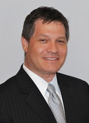 Attorney Harris Katz Joins Goede, Adamczyk & DeBoest's Naples Office
